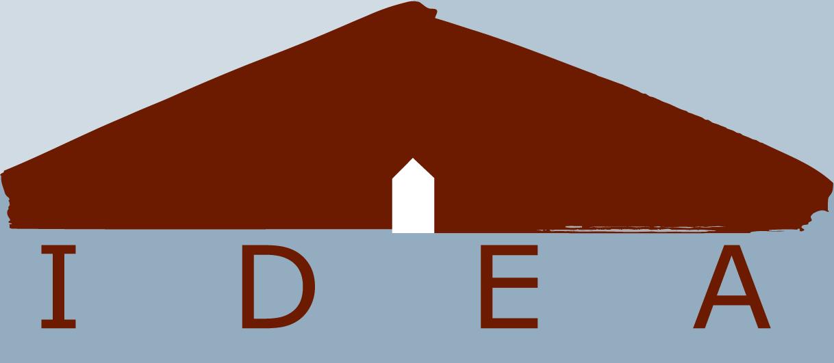 Wallonie Développement - Logo IDEA