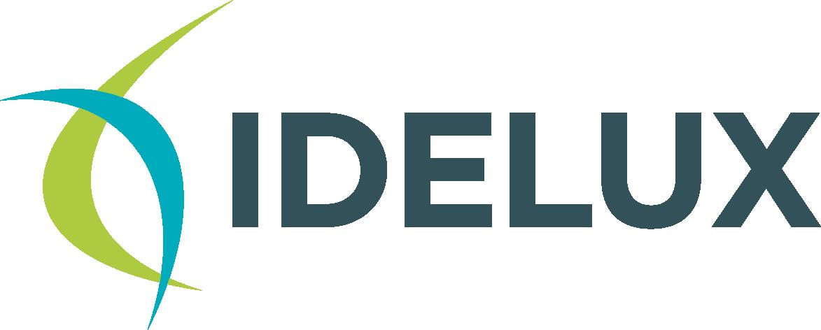 Wallonie Développement - Logo IDELUX