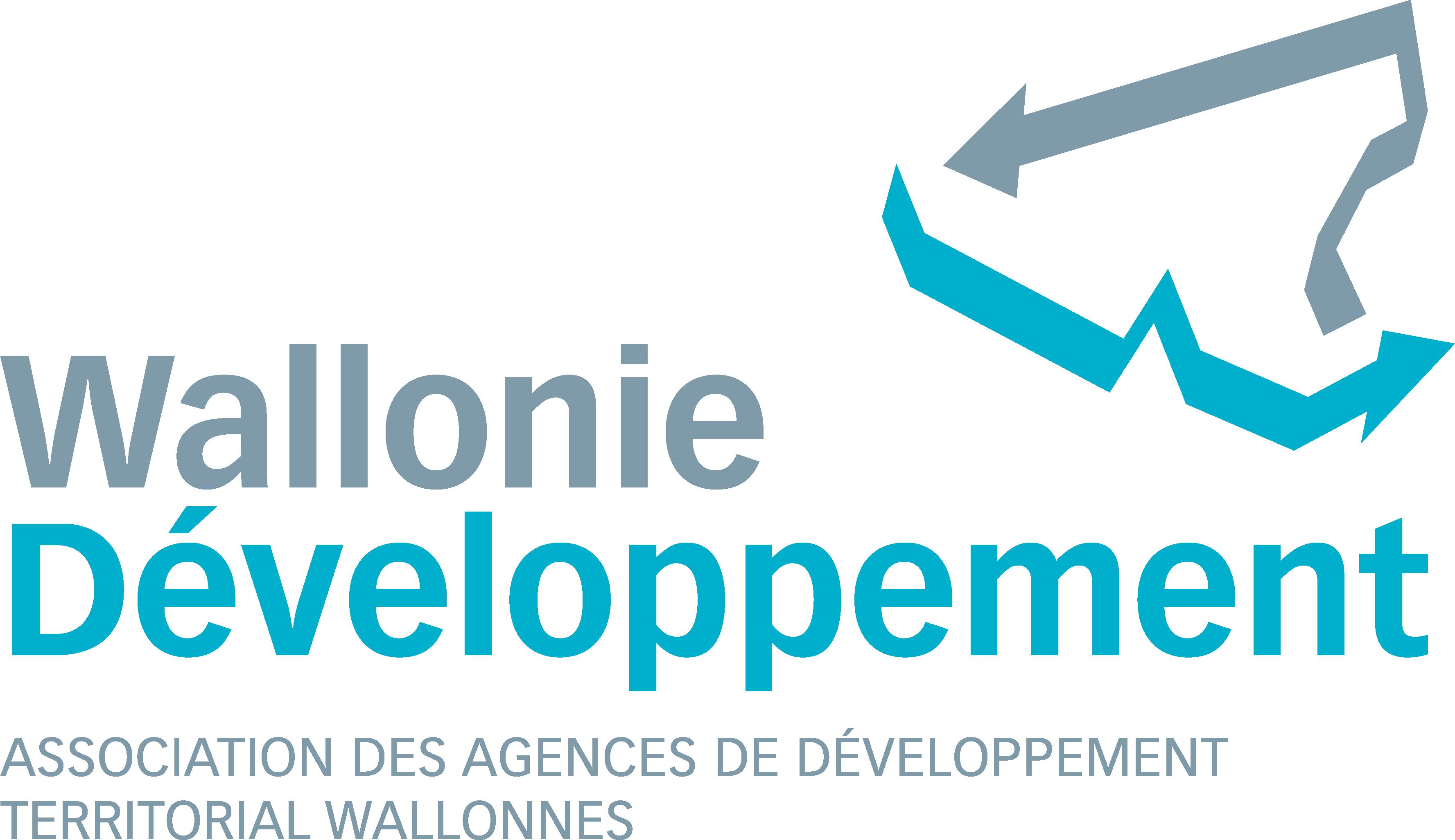 Wallonie Développement